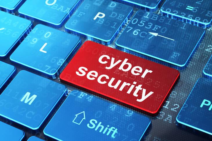 Специалисты по кибербезопасности будут получать генеральское жалование