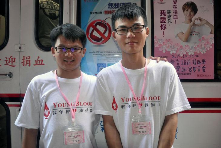 Донор. Донорство. Донорская кровь. Сдача донорской крови