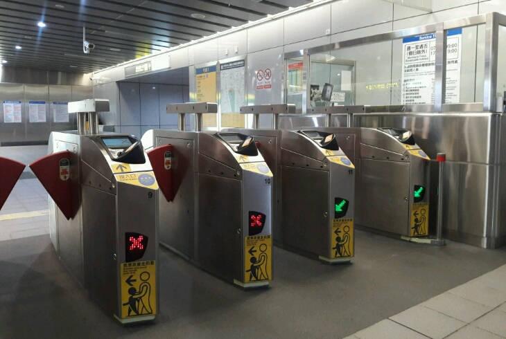 """Столичное метро: сокращение зон """"без еды и напитков"""""""