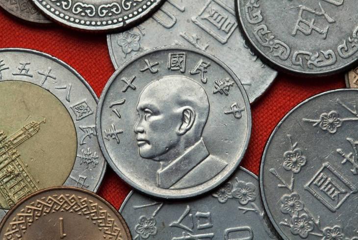 Вора-рецидивиста посадили на 8 месяцев за кражу 166 рублей