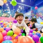 На Тайване самый низкий уровень рождаемости в мире