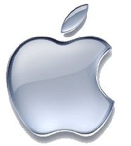 apple-to-launch-their-own-radio-service
