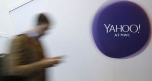 """YAHOO SUED OVER """"STATE-SPONSORED"""" CYBERATTACK THAT AFFECT 500 MILLION USERS"""