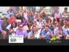 Ischia News ed Eventi  Calendario eventi su Ischia