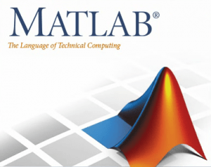 Free MATLAB Training and Competition for Students