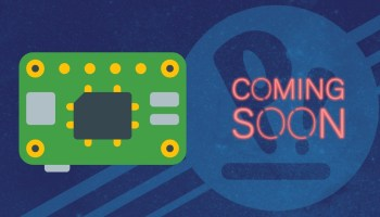 Pop OS Linux is coming soon to Raspberry Pi