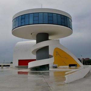 Jornada del Comité de Asturias de itSMF España