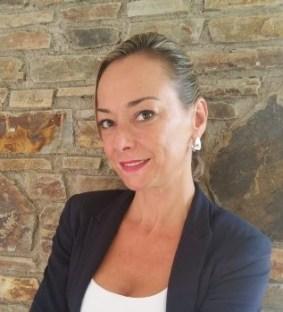Almudena Anocibar Responsable del Comité de Estándares de itSMF España