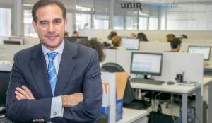 itSMF España incorpora a Pedro Robledo a su equipo directivo para aplicar y dinamizar su conocimiento de la Gestión por Procesos.