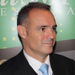 Jesús Gómez Ruedas Vicepresidente del Subcomité CN71/SC40 Gestion y Gobierno de los Servicios de Tecnologñias de la Información deUNE Normalización Española en itSMF España