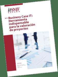 Whitepaper de Ramón Parra Presidente del Consejo Económico de iSMF España
