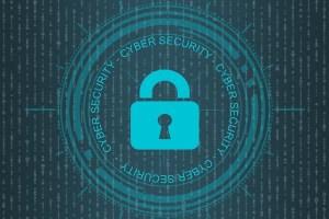 Ciberseguridad en las empresas de Andalucía - itSMF España