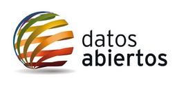 Articulo Comité Murcia