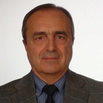Renato Aquilino