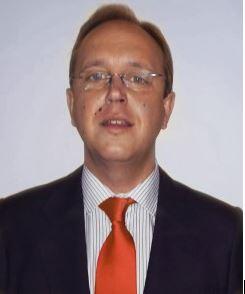 Francisco Ramón González
