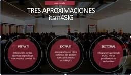 imagen2 ITSM4SIG