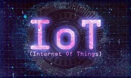 imagen IoT