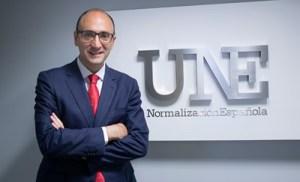 Javier Garcia 2