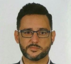 Jose antonio Perez