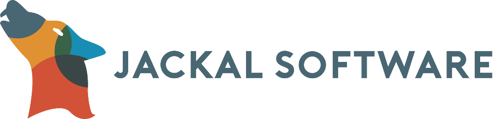 Jackal Software