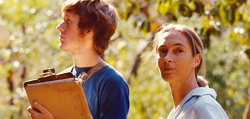 I Was Jane Goodall's Student: The True Story Behind 'Following Fifi'