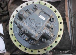 708-8H-00320_Motor Assy_1
