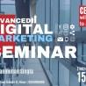Digital Marketing Seminar Hisar