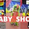 Baby show 2020 ibird international school