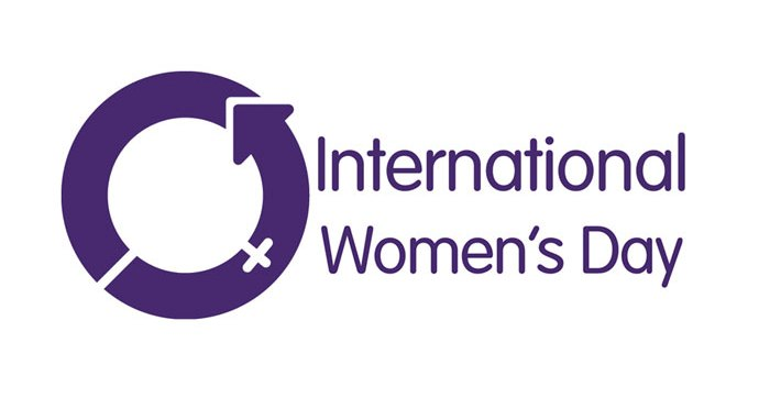 Internation-Womens-day-2020