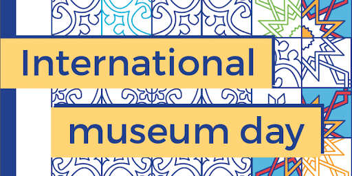 International Museum Day: Know the national museums of India