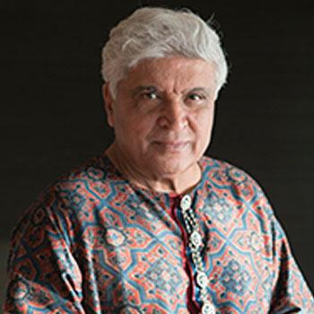 Javed Akhtar: Richard Dawkins Award