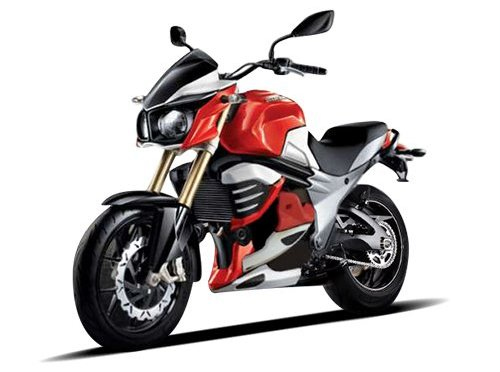 MAHINDRA MOJO 300 BS6 VERSION LAUNCHED IN INDIA, CHECK OUT ALL UPDATED SPECIFICATION
