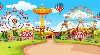 Best fun activities for all