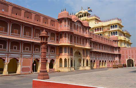 Best Things to Do in Jaipur | Best 30 Things in Jaipur to Explore the City | Jaipur Tourism