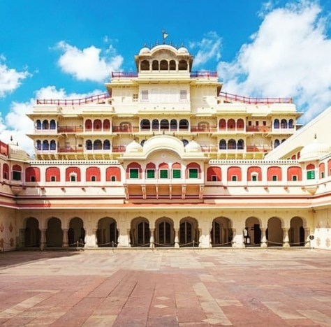 Best Events in Jaipur to Explore | 12 Best Events to Explore the Jaipur City | Top 12 Things to do in Jaipur
