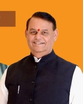 Top Politicians of Rajasthan | Politics in Rajasthan | Rajasthan Politics
