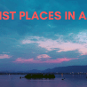 TOURIST-PLACES-IN-AJMER