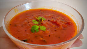 Cuisine of Haryana