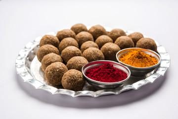 Cuisine of Chhattisgarh