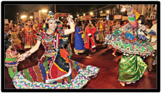 things to do in Gujarat
