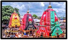Festivals in Gujarat