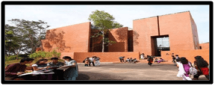 TOP COLLEGES IN GOA
