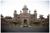 BOARDING SCHOOLS IN INDIA