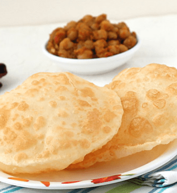 West Bengal Dishes