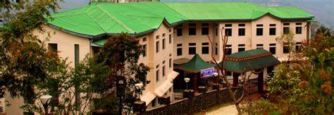 Top Colleges in Sikkim | Top 10 Colleges in Sikkim | Sikkim Education | Best Colleges of Sikkim