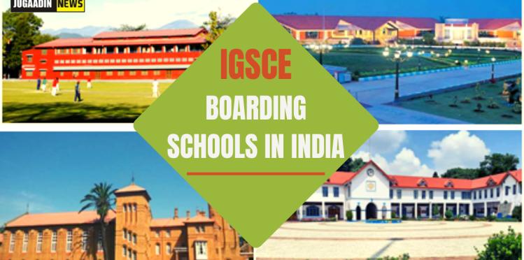 TOP-IGSCE-BOARDING-SCHOOLS-IN-INDIA