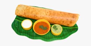 Food of Karnataka