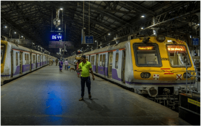 Best things to do In Mumbai