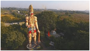 BEST PLACES TO VISIT IN ODISHA