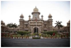 CBSE BOARDING SCHOOLS IN INDIA